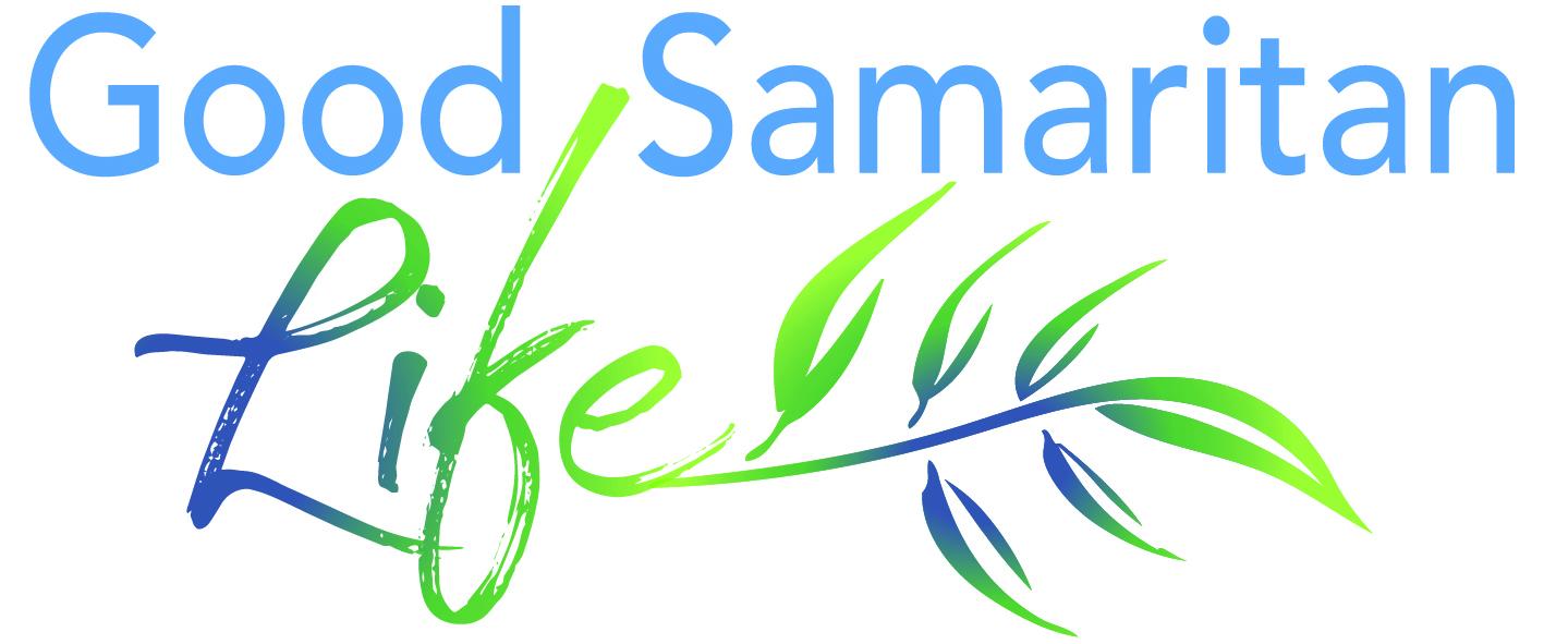 Good Samaritan Life